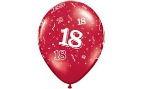 18red