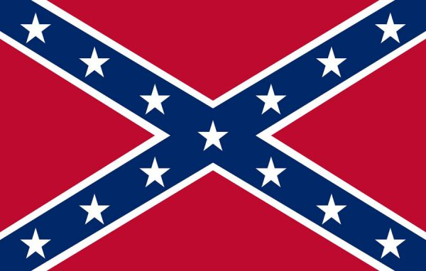 2000px-Confederate_Rebel_Flag_svg