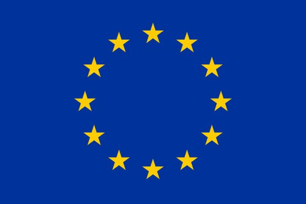 2000px-Flag_of_Europe_svg