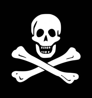 2000px-Flag_of_Jolly_Roger