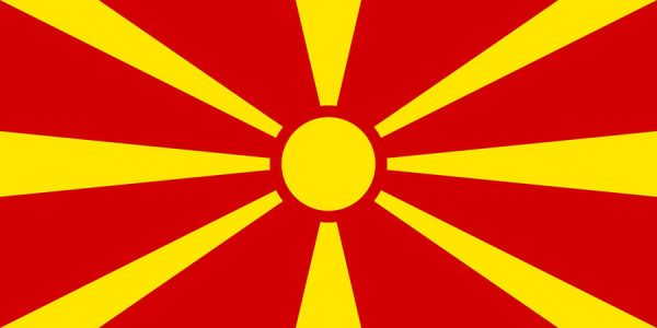2000px-Flag_of_Macedonia_svg