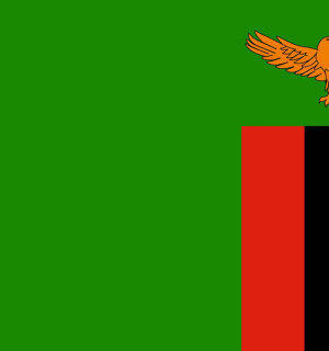 2000px-Flag_of_Zambia_svg