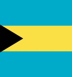 2000px-Flag_of_the_Bahamas_svg