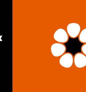 2000px-Flag_of_the_Northern_Territory_svg
