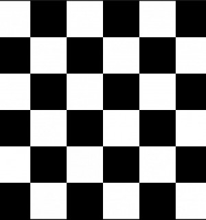 2000px-auto_racing_chequered_svg