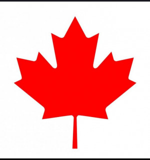 2000px-flag_of_canada_svg_1