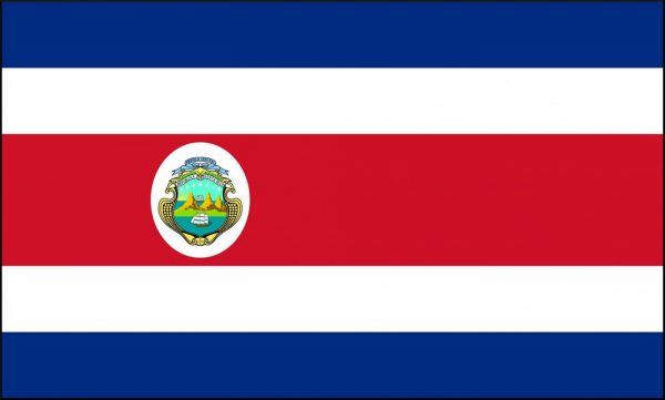 2000px-flag_of_costa_rica_state_svg_0
