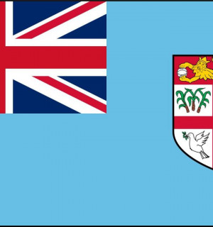 2000px-flag_of_fiji_svg_1
