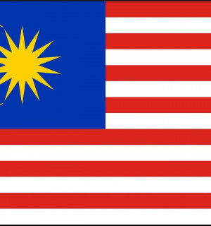 2000px-flag_of_malaysia_svg_0