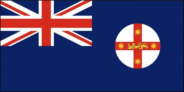 2000px-flag_of_new_south_wales_svg