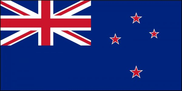 2000px-flag_of_new_zealand_svg_0