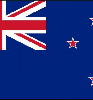 2000px-flag_of_new_zealand_svg_1