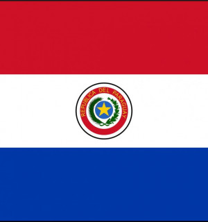 2000px-flag_of_paraguay_svg_0