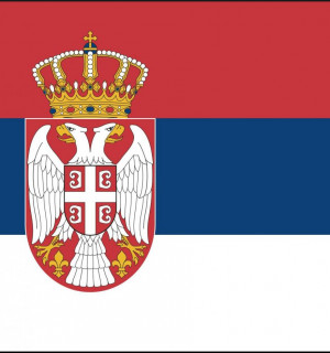2000px-flag_of_serbia_svg_0