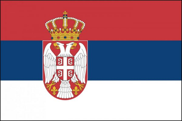 2000px-flag_of_serbia_svg_1