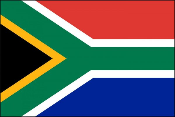 2000px-flag_of_south_africa_svg_0