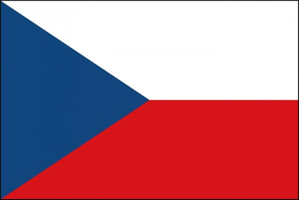 2000px-flag_of_the_czech_republic_svg_0