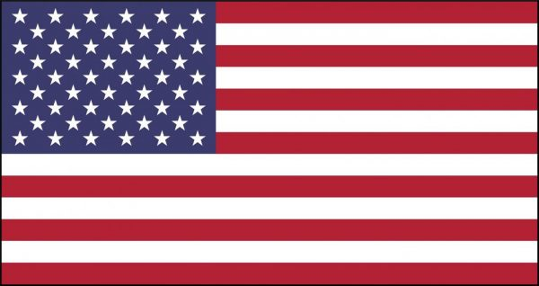 2000px-flag_of_the_united_states_svg_0
