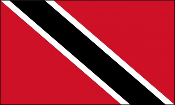 2000px-flag_of_trinidad_and_tobago_svg