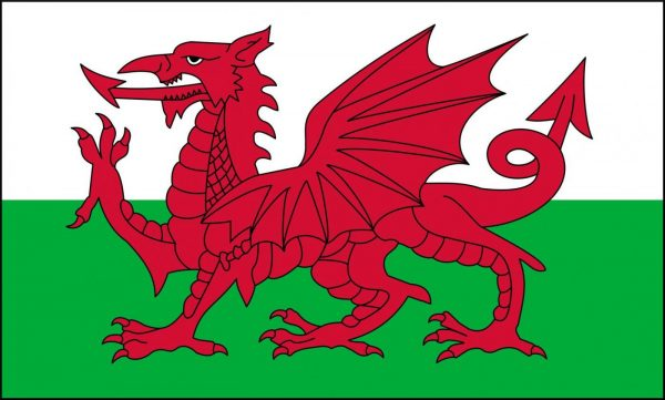 2000px-flag_of_wales_2_svg