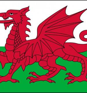 2000px-flag_of_wales_2_svg_1