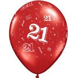 21red