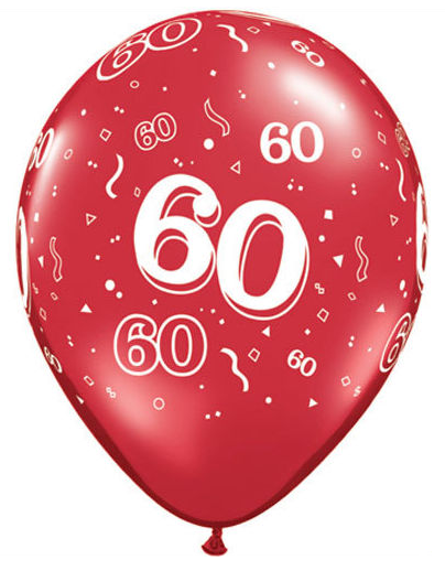 60th_red