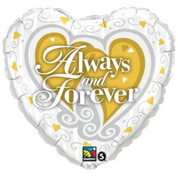 ALWAYS20_FOREVER20JOINED20HEARTS-500×500