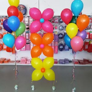 Party Werks 8 balloons 4