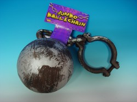 ball_and_chain