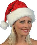 christmas_hat_delux