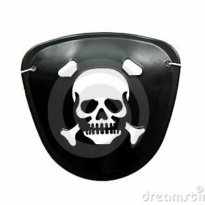 eye_patch_with_skull