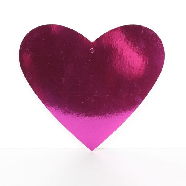 heart-cerise-web