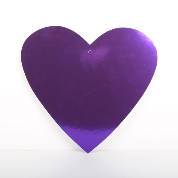 heart-purple-web