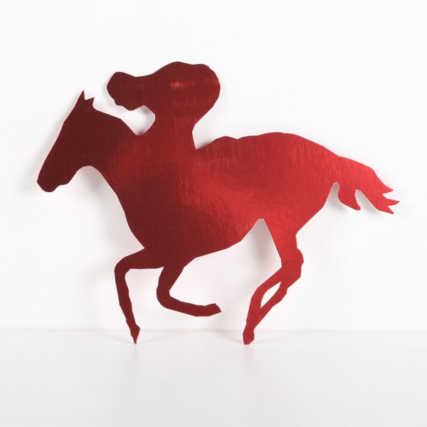 horse-red-web