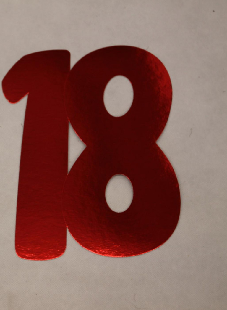 l18red