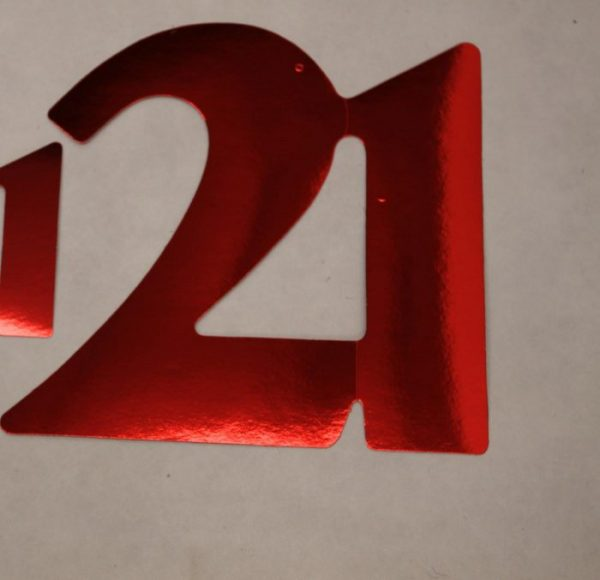 l21red
