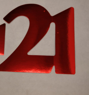 l21red_0