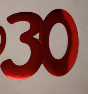 l30red_0