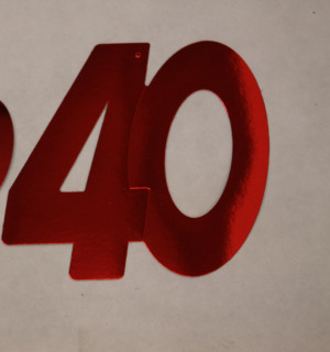l40red