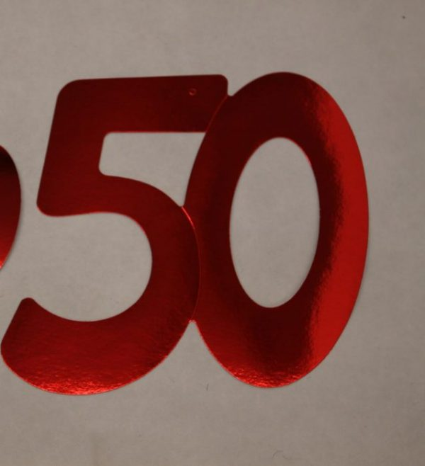 l50red