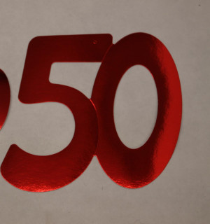 l50red_0